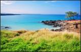 The Big Island of Hawaii 8