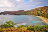 The Oahu Island of Hawaii 4