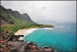 The Oahu Island of Hawaii 2
