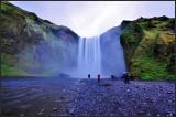 Iceland 2018 Summer 2