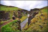 Iceland 2018 Summer 3
