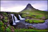 Iceland 2018 Summer 6