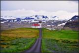 Iceland 2018 Summer 7