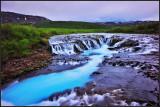 Iceland 2018 Summer 1
