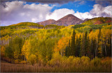 Colorado 2018 fall colors 2