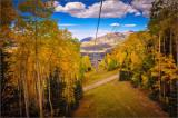Colorado 2018 fall colors 1