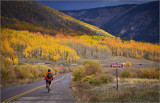 Colorado 2018 fall colors 4