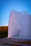 Yellowstone 2018 Fall Season 1
