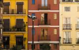 Colors, Valencia