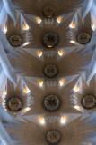 Detail, Sagrada Familia