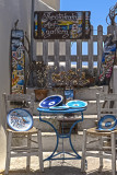 Theotokaki Art Gallery, Pyrgos