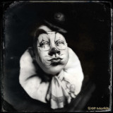 *******Gallery******* Hipsta Odds & Ends