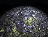 Inside Amazon's private world