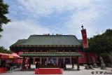 Che Kung Temple DSC_4837
