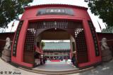 Che Kung Temple DSC_4838