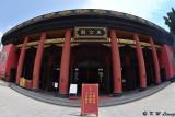 Che Kung Temple DSC_4834