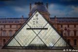 Inventing le Louvre DSC_7126