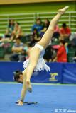 Hong Kong Rhythmic Gymnastics Interschools Competition 2017
