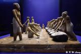 Eternal Life – Exploring Ancient Egypt Exhibition