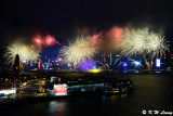 Firework DSC_7041