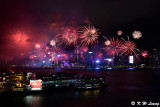 Firework DSC_7059