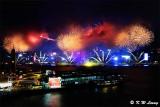 Firework DSC_7040
