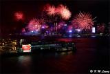 Firework DSC_7058