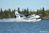 Floatplane DSC_2364
