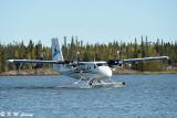 Floatplane DSC_2388