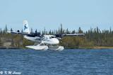 Floatplane DSC_2345