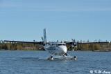 Floatplane DSC_2394