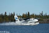 Floatplane DSC_2366