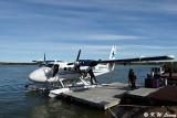 Floatplane DSC_2396