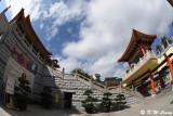 Fung Ying Seen Koon DSC_5030