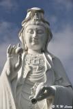 Guan Yin statue DSC_5090