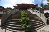 Fung Ying Seen Koon DSC_5031