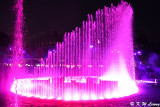 Show of The Colorful Fountains DSC_8536