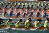2018 Tsuen Wan Dragon Boat Race