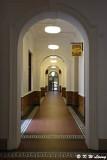 Corridor, Barrack Block DSC_6605