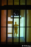 Tales of former prisoners, B Hall DSC_6654