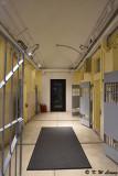 Former jail cells, D Hall DSC_6659