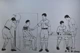 Prisoners Admission DSC_6697