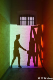 Tales of former prisoners, B Hall DSC_6645