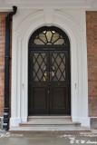 Door, Central Magistracy DSC_6698