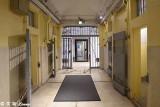 Former jail cells, D Hall DSC_6665