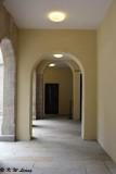 Corridor, Barrack Block DSC_6614