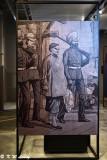 Exhibition in Visitor Centre DSC_6613