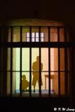 Tales of former prisoners, B Hall DSC_6658