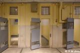 Former jail cells, D Hall DSC_6664