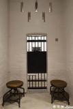 Former jail cell, E Hall DSC_6690